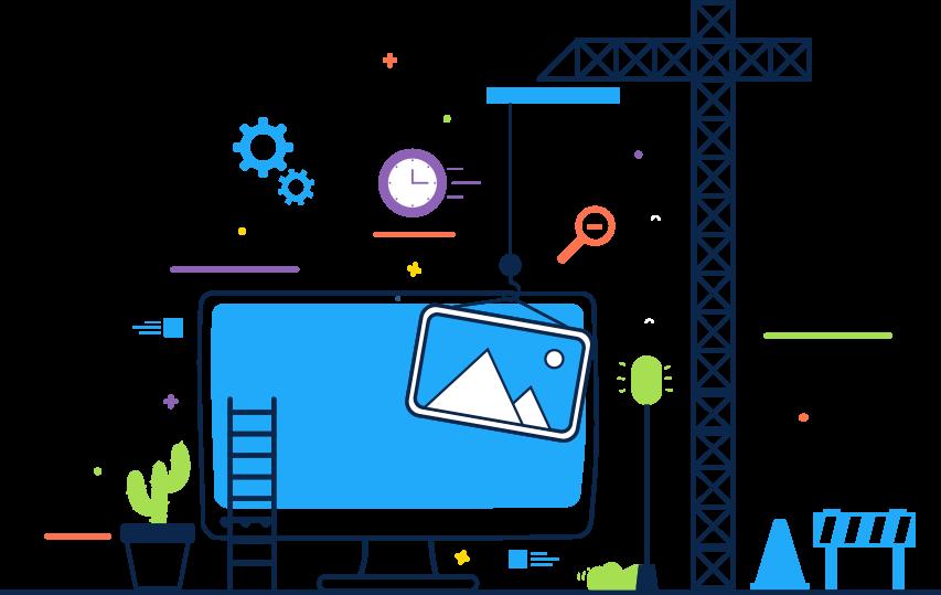 Como hacer Marketing Digital en 5 pasos